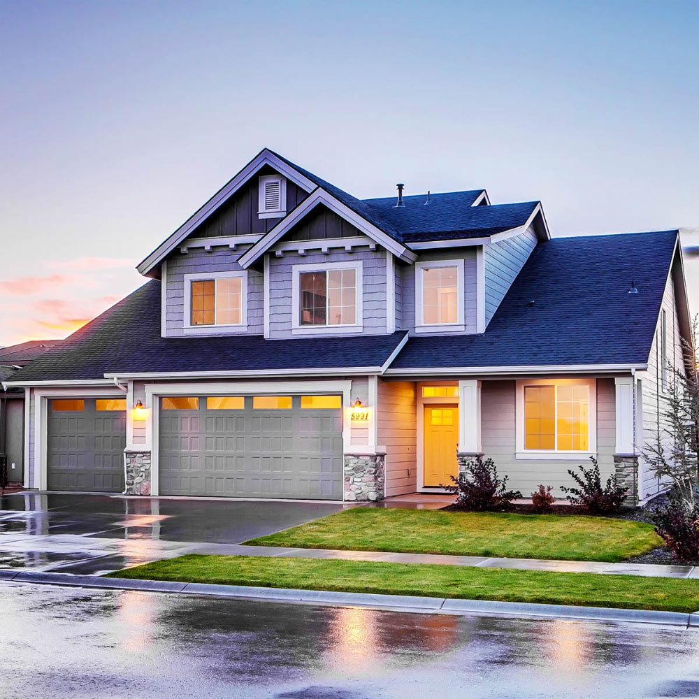 residential, Palestine, TX, roofing, roof, roofer, repair, storm, leak, water, damage, rain, dallas, TX, Texas, metal, tile, new, construction