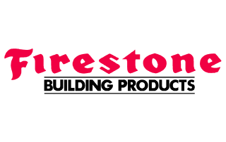 firestone, supplies, Palestine, TX, roofing, roof, roofers, repair, storm, leak, water, damage, rain