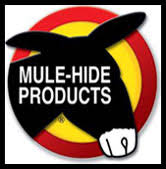 mule-hide, Palestine, TX, roofing, roof, roofers, repair, storm, leak, water, damage, rain
