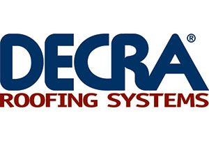 Decra, Palestine, TX, roofing, roof, roofers, repair, storm, leak, water, damage, rain, contractor