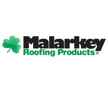 roofing, Palestine, TX, Texas, professional, Malarkey, company, roofers, roof, contractor, leak, repair, storm, hail, tornado, wind