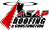ASAP Roofing Company Palestine, TX | Commercial And Residential Roofers In Palestine, TX Logo
